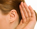 10 Common Signs of an Ear Infection | ActiveBeat