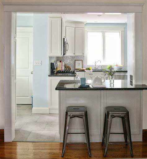 sabbe interior design  blog arlington kitchen