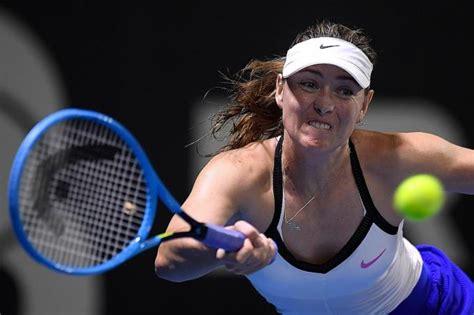2021 gladstone open age venue: New tennis tournament for women next year, Latest Tennis ...