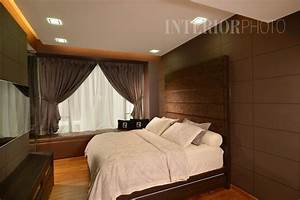 Suncottages cluster house interiorphoto professional for Interior design bedroom singapore hdb