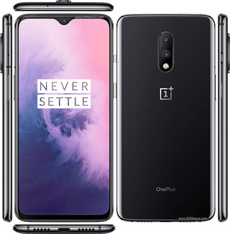 oneplus  pictures official