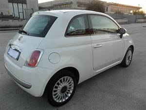 Fap Fiat 500 : fiat 500 1 3mjet 95 reprogrammation moteur fap egr ~ Medecine-chirurgie-esthetiques.com Avis de Voitures