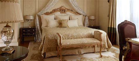 chambre suite hotel chambres suites de luxe à hôtel balzac 5 étoiles
