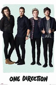 17 Best images about One Direction Posters on Pinterest ...