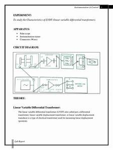 Variable Transformer Wiring Diagram