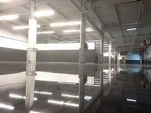 Resine Sol Autolissant : himfloor produits sols en resine ~ Premium-room.com Idées de Décoration