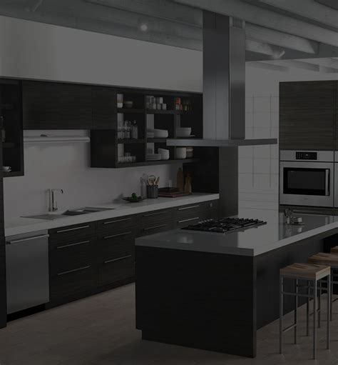 Full Kitchen Appliance Installations  Appliance Evolution