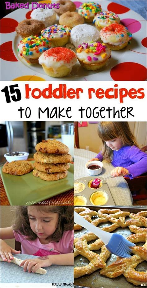 17 best ideas about preschool cooking on 546 | c86c27207b7f58577a1080ed3c834e7a