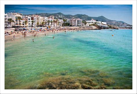 The Best Beaches in Barcelona, Spain | Barcelona beach ...