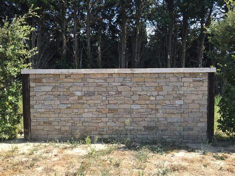 vente de pierres de parements pour murs int 233 rieurs ou
