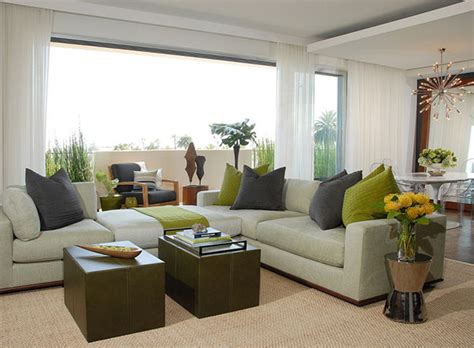 living room ideas most recommended living room decor