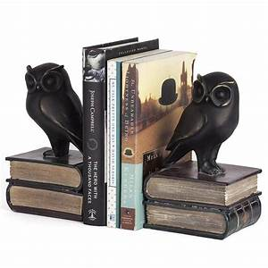 Bookends, U2013, Library, Of, Congress, Shop