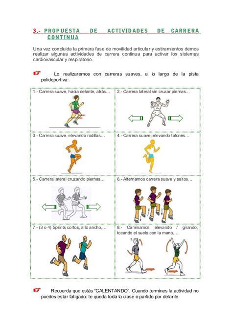 dibujo de educacion fisica de desplazamiento educaci 211 n f 205 sica anselmo educaci 243 n f