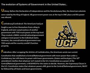 Fl Constitution  Local Gov