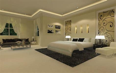 interior designer  zirakpur  panchkula