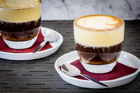 16 Different Coffee Drinks You'll Find In Different Places Nespresso Coffee Pods Discount Canadian Tire Brazilian Farmers Have Benefited From Quizlet No Table Or Ottoman Brown Thomas Old To Repurposed