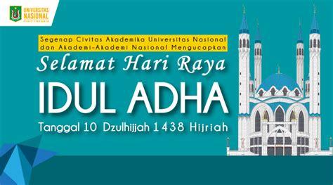 Universitas Nasional