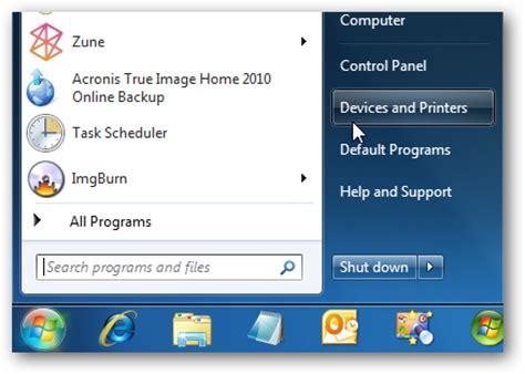 beginner geek scan  document  picture  windows