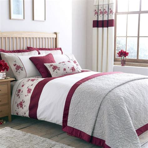 Country Duvet Covers by Country Collection Duvet Cover Dunelm Bedding