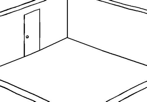 Room Design Template Erieairfair