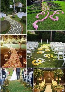 Idees decoration salle mariage for Awesome decoration pour jardin exterieur 2 deco entree eglise mariage