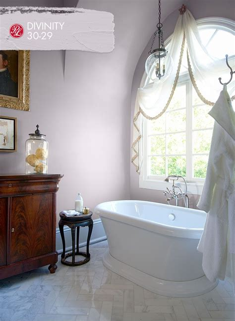Neutral Bathroom Paint Colors by 10 Best Lose Yourself In Neutrals Images On
