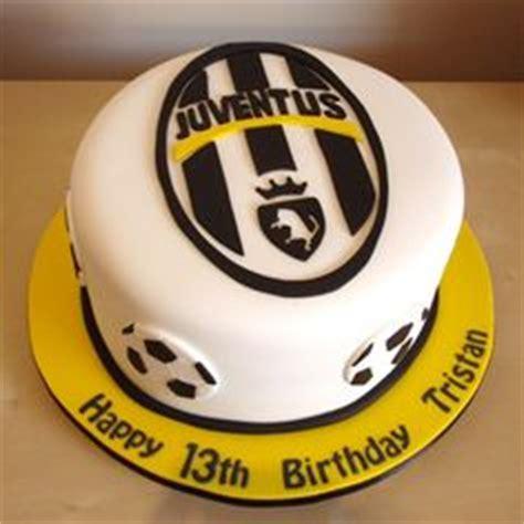 20 Football cake ideas | football cake, cake, juventus