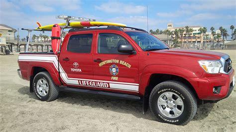 Boat Service Huntington Beach by City Of Huntington Beach Ca Marine Safety