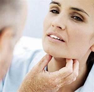 Помогает ли помпа от простатита