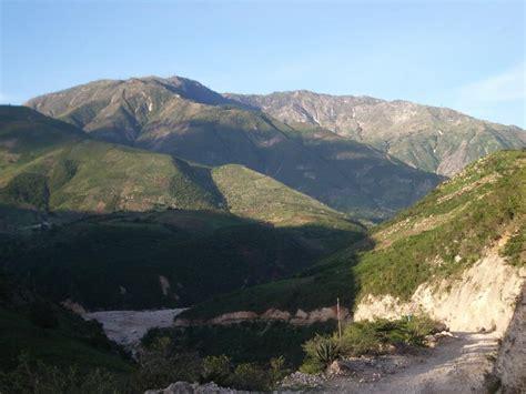 Pic de la Selle : : Wildernesscapes Photography LLC, by ...