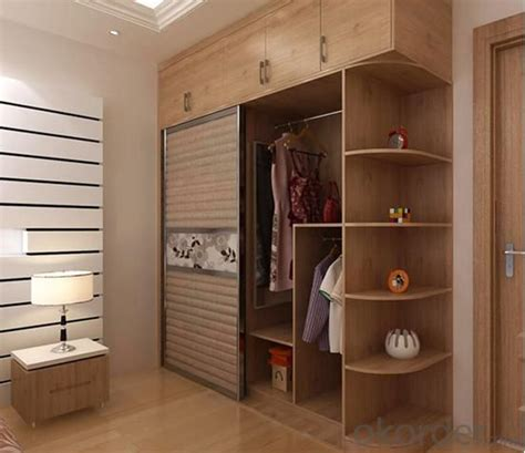 Sliding Door Wardrobe Cabinet by Buy Free Standing Wardrobe Cabinet Closet Sliding Door