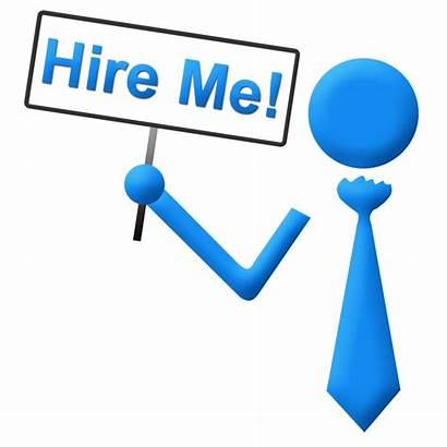 Hire Staffing Agency Signboard Hiring Temp Why