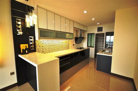 kitchen cabinet malaysia  kitchen cabinet designer