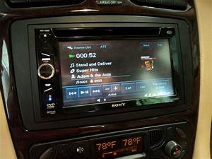 New After Market Radio Install   Bose Wiring And Info