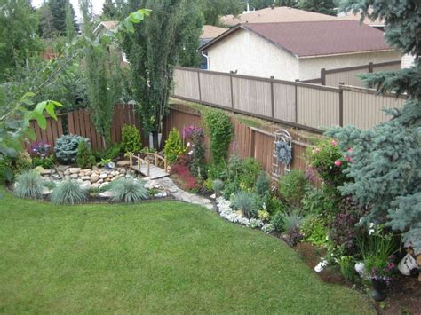 rustic landscaping ideas 113 best images about rustic landscaping ideas on pinterest