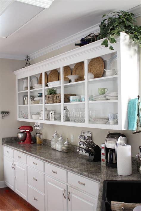 lack  progress report kitchen shelving units swoon