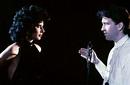 Waking from a Dream: Deconstructing David Lynch's 'Blue ...