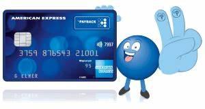 Bezahlen Mit Payback Punkten : ebay angebot bei payback reichlich punkten ~ Orissabook.com Haus und Dekorationen