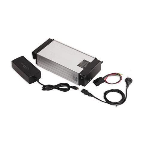 48v 1000w e bike electric bicycle motor conversion kit with 10a h li ion battery ebay