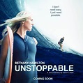 Bethany Hamilton: Unstoppable (2019) Pictures, Trailer ...