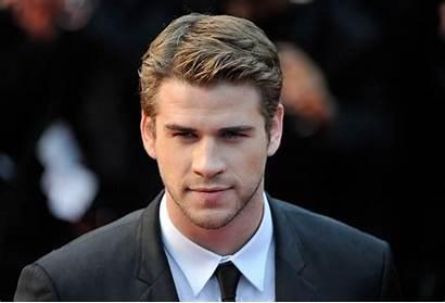 Liam Hemsworth Worth Actors Liagre Howard Mary