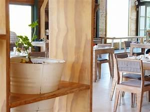 Draußen Kalt Fenster Nass : hoteltipp f r elgin glampingparadies old mac daddy reiseblog travel sisi ~ Markanthonyermac.com Haus und Dekorationen