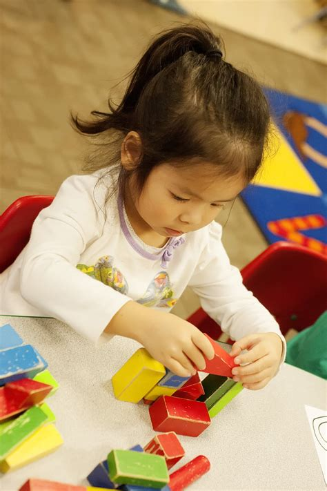 ready for kindergarten how to select a preschool in frisco 109 | Frisco St Philips Preschool 1