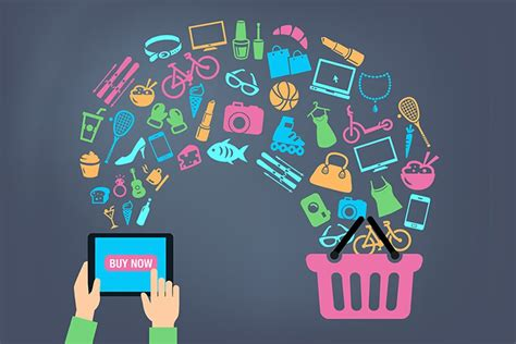15 Online Shopping Statistics That You Should Know