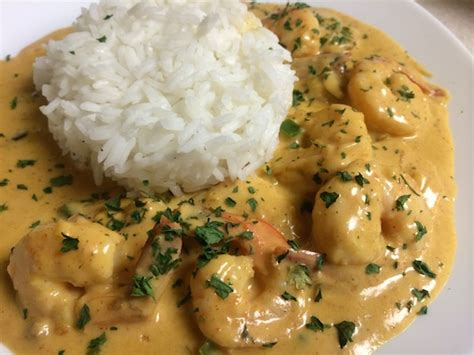 etouffee recipe shrimp etouffee recipe actheplug
