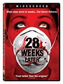 28 Weeks Later DVD Review - IGN