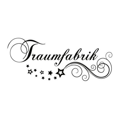 Wandtattoo Schlafzimmer Traumfabrik by Wandtattoo Traumfabrik Wandtattoos Schlafzimmer