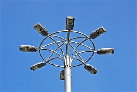 pali per illuminazione pubblica pali per illuminazione pubblica istituto giordano