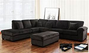 l shaped couch nzchairs sale couch full size of curved With sectional sofa nz