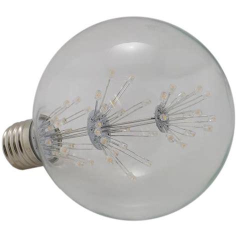 1 3 watt es e27mm decorative classic antique 95mm led
